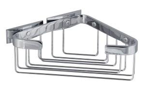 LeM2.0-Cestino-contenitore-angolare.-Si-applica-senza-forare-con-adesivo-3M_img_zoom-300x225