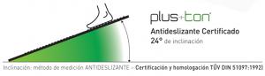 antiscivolo_certificato_spa