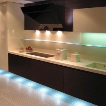 cocinas-totalmente-personalizadas-360x360