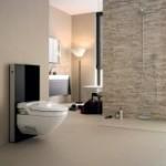 img_230601_bathroom_2_width_166_height_166