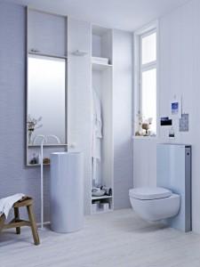 img_Monolith_WC_in_bathroom_width_N_height_612-225x300