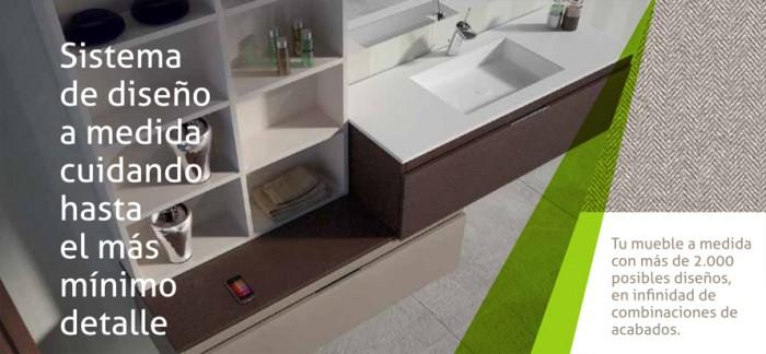 muebles-de-baño-a-medida-700x324
