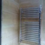 radiador toallero madrid coslada
