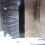 reforma de baño madrid